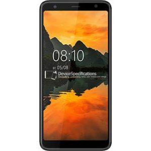 Характеристики BQ Mobile BQ-6010G Practic