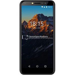 Характеристики BQ Mobile BQ-5519L Fast Plus