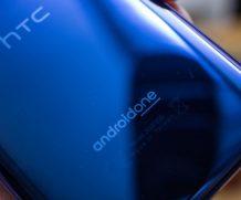 Android One — что это такое: отвечаем коротко и доступно