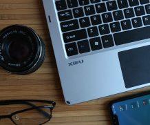 Обзор Xidu PhilBook – ноутбук-планшет по цене смартфона