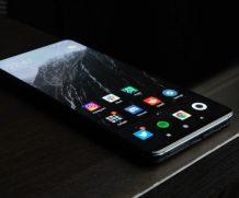 Обзор Xiaomi Mi 9T 6/64GB: характеристики, цена и дата выхода в России