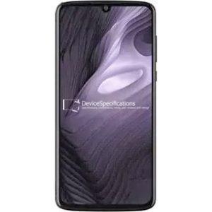характеристики Motorola Moto Z4 Play