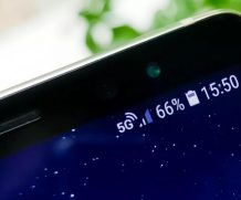 Что значат буквы E, H, 4G в телефоне