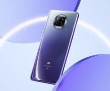 Xiaomi представила новый лайт-флагман по невероятной цене
